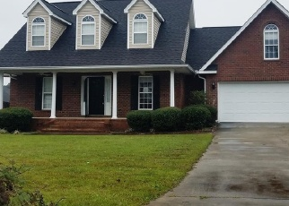 Foreclosed Home in Perry 31069 MEADOWLARK WAY - Property ID: 4386788891