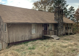 Foreclosed Home in Cave Spring 30124 CHUBB RD SW - Property ID: 4386789761