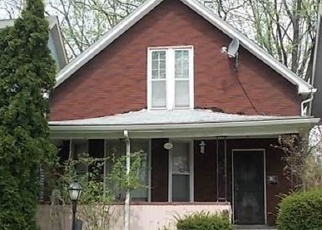 Foreclosed Home in Highland Park 48203 LOUISE ST - Property ID: 4386847569