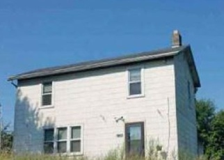 Foreclosed Home in Fairborn 45324 HADDIX RD - Property ID: 4386848889