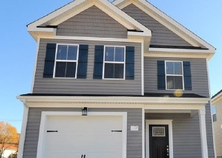 Foreclosed Home in Chesapeake 23324 GODWIN AVE - Property ID: 4386861586