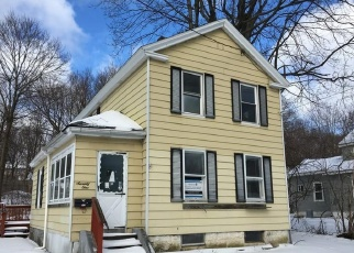 Foreclosed Home in Pittsfield 01201 JOHN ST - Property ID: 4386910641