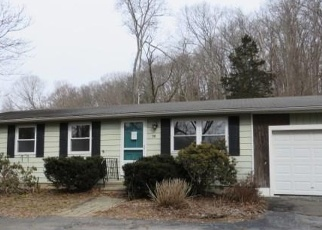 Foreclosed Home in Chester 06412 W MAIN ST - Property ID: 4386918971