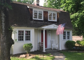 Foreclosed Home in Princeton 08540 LAWRENCEVILLE RD - Property ID: 4386932537