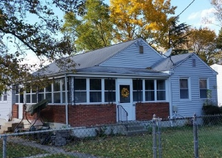 Foreclosed Home in Thorofare 08086 MORRIS AVE - Property ID: 4386935151