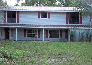 Foreclosed Home in Woodville 75979 COUNTY ROAD 4370 - Property ID: 4386947878