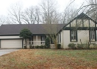 Foreclosed Home in Decatur 35603 BOBWHITE DR - Property ID: 4386958371