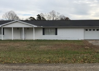 Foreclosed Home in Little Hocking 45742 HOCKING RD - Property ID: 4386961442