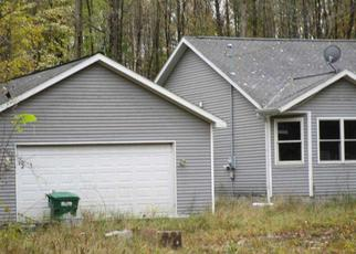 Foreclosed Home in Mount Pleasant 48858 LIGHTHOUSE SHORES DR - Property ID: 4386964955