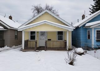 Foreclosed Home in Superior 54880 HUGHITT AVE - Property ID: 4386966246