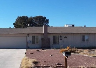 Foreclosed Home in Las Vegas 89123 FIRETHORN LN - Property ID: 4387042916