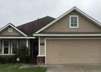 Foreclosed Home in Brenham 77833 LANEY ST - Property ID: 4387085834