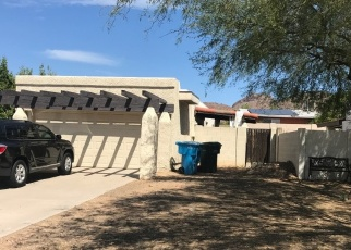 Foreclosed Home in Phoenix 85022 N 7TH PL - Property ID: 4387096335