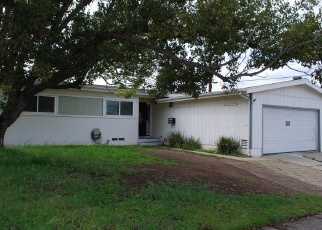 Foreclosed Home in El Cajon 92020 W CHASE AVE - Property ID: 4387103793