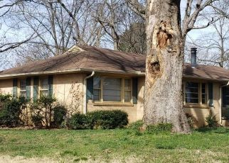 Foreclosed Home in Huntsville 35801 LAFAYETTE RD SW - Property ID: 4387137957