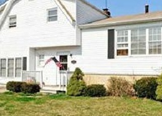Foreclosed Home in Brick 08723 ALDEN ST - Property ID: 4387160726