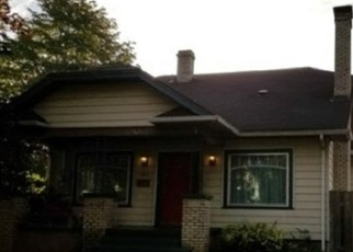 Foreclosed Home in Portland 97203 N PORTSMOUTH AVE - Property ID: 4387172548
