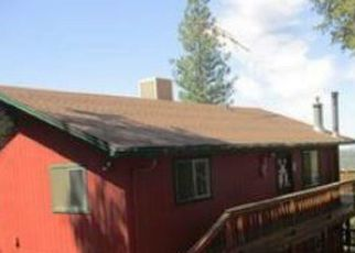 Foreclosed Home in Tuolumne 95379 HONEY LN - Property ID: 4387174742