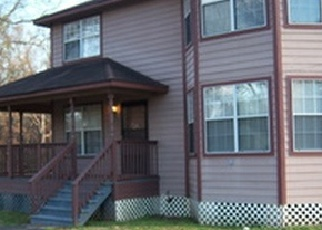 Foreclosed Home in Marshall 75670 W MEREDITH ST - Property ID: 4387189635