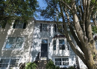 Foreclosed Home in Havre De Grace 21078 HALL CT - Property ID: 4387212396