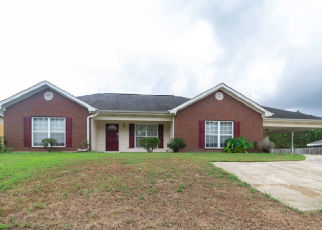 Foreclosed Home in Phenix City 36869 7TH ST - Property ID: 4387280732