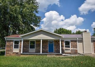 Foreclosed Home in Seymour 37865 HOUSTON DR - Property ID: 4387287290