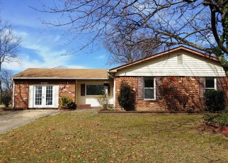 Foreclosed Home in Virginia Beach 23464 OLD RIDGE RD - Property ID: 4387301303