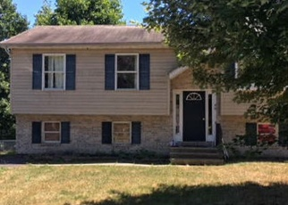 Foreclosed Home in North East 21901 PEPPERTREE CIR - Property ID: 4387321902