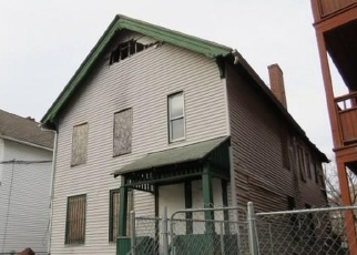 Foreclosed Home in Hartford 06106 WARD ST - Property ID: 4387333278