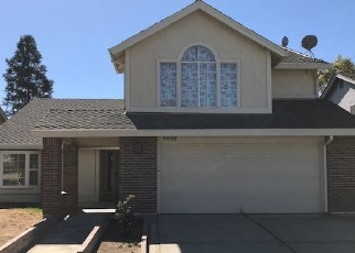 Foreclosed Home in Sacramento 95828 DAIMLER WAY - Property ID: 4387341154