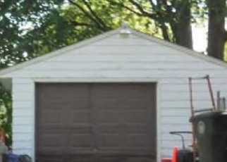 Foreclosed Home in Akron 44312 LANSING RD - Property ID: 4387371381