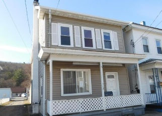 Foreclosed Home in Lykens 17048 S 2ND ST - Property ID: 4387374451