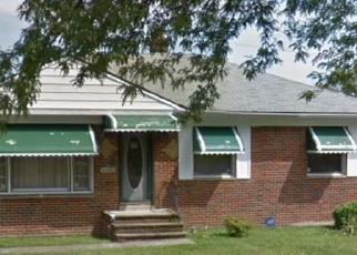 Foreclosed Home in Beachwood 44122 ASCOT LN - Property ID: 4387392405