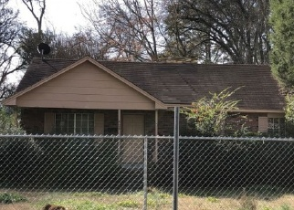 Foreclosed Home in Montgomery 36107 ARTHUR ST - Property ID: 4387394601