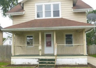 Foreclosed Home in Toledo 43605 ALBERT ST - Property ID: 4387426571