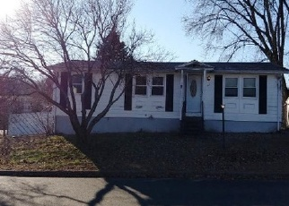 Foreclosed Home in Lawrence 01843 WESTCHESTER DR - Property ID: 4387433581