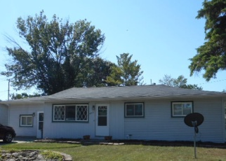 Foreclosed Home in Bay City 48708 SARAH CT - Property ID: 4387435330