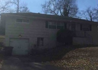 Foreclosed Home in Chattanooga 37412 MAIDEN DR - Property ID: 4387436197