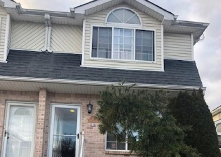 Foreclosed Home in Staten Island 10309 DARNELL LN - Property ID: 4387453730