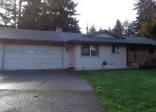Foreclosed Home in Portland 97233 SE HARRISON CT - Property ID: 4387512410