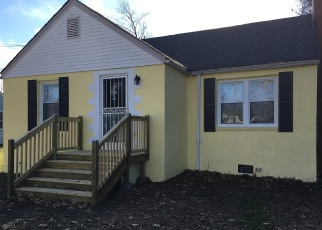 Foreclosed Home in Norfolk 23503 DUNE ST - Property ID: 4387513283