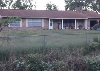 Foreclosed Home in Hartford 36344 HARTFORD LAKE RD - Property ID: 4387519865