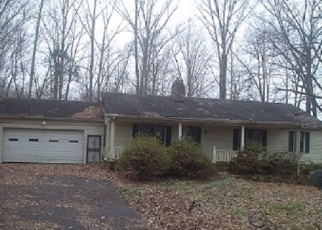 Foreclosed Home in Brownsville 38012 WOODLAND DR - Property ID: 4387524679