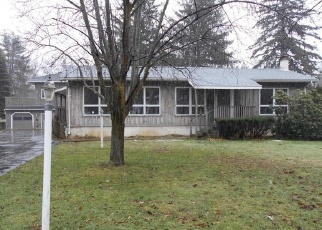 Foreclosed Home in Pulaski 13142 N JEFFERSON ST - Property ID: 4387528619