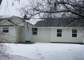 Foreclosed Home in Fulton 13069 COUNTY ROUTE 57 - Property ID: 4387529498