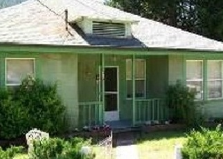 Foreclosed Home in Dunsmuir 96025 DUNSMUIR AVE - Property ID: 4387541765