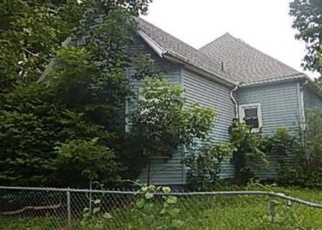 Foreclosed Home in Fort Branch 47648 E JOHN ST - Property ID: 4387559268