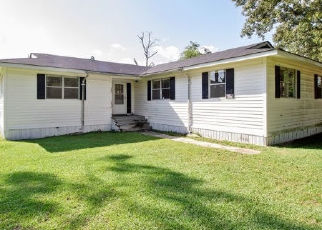 Foreclosed Home in Hinesville 31313 ED POWERS BLVD - Property ID: 4387601318