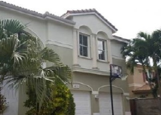 Foreclosed Home in Miami 33178 NW 112TH CT - Property ID: 4387605256
