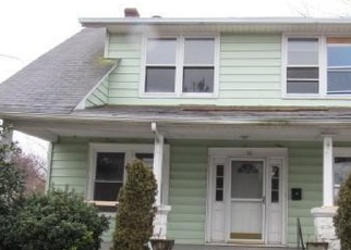 Foreclosed Home in Gibbstown 08027 W BROAD ST - Property ID: 4387613587